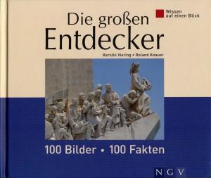 100FaktenEntdecker-1-300x253 Die großen Entdecker
