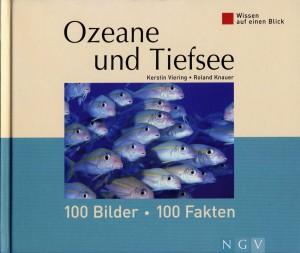100FaktenOzeane-1-300x253 Ozeane und Tiefsee