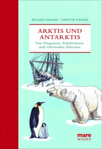 ArktisAntarktis-1-206x300 Arktis und Antarktis
