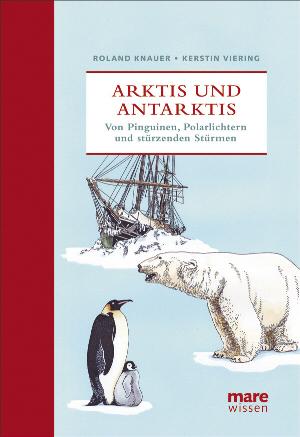 ArktisAntarktis-2-2 mareverlag