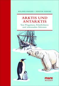 ArktisAntarktis mareverlag
