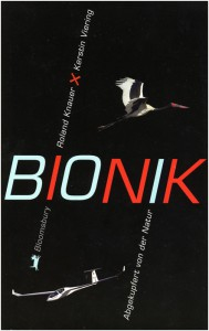 Bionik-1-189x300 Bionik