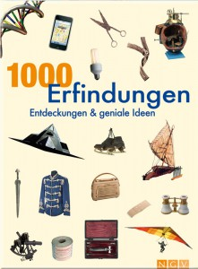 Erfindungen-1-221x300 Naumann & Göbel Verlagsgesellschaft