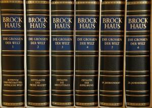 GroßederWelt-300x213 Brockhaus-Verlag