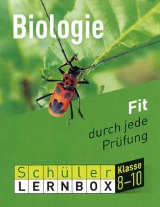 LernboxBio-1-231x300 Naumann & Göbel Verlagsgesellschaft