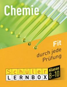 LernboxChemie-1-231x300 Naumann & Göbel Verlagsgesellschaft