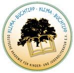 LogoKlimaBuchtipp Arktis und Antarktis