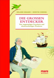 Mare_Entdecker-1-206x300 mareverlag