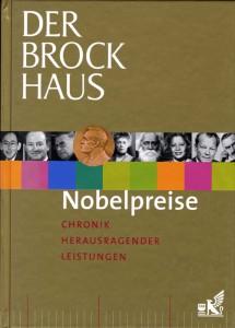 Nobelpreise-1-215x300 Brockhaus-Verlag