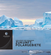 Polargebiete wissenmedia