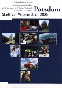 Potsdam-212x300 Forschung