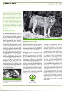 ProjektWolf-1-215x300 Umwelt- und Naturschutz