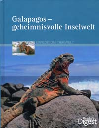 RDGalapagos Reader's Digest
