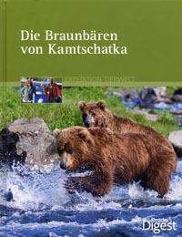 RDKamtschatka Reader's Digest