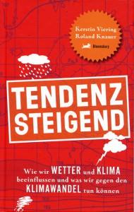 Tendenzsteigend-1-190x300 Berlin Verlag