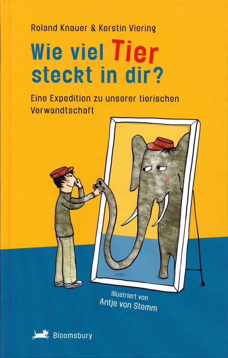 TierInDir Berlin Verlag