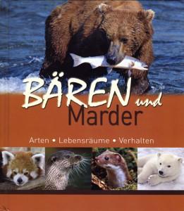 TiereBären-261x300 Bären und Marder