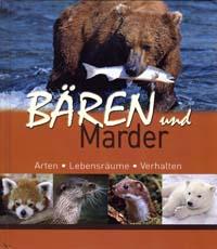 TiereBaren Naumann & Göbel Verlagsgesellschaft