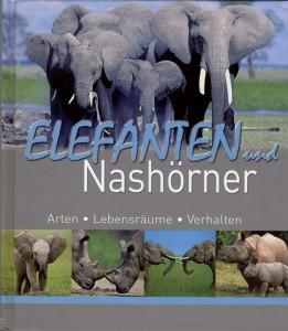 TiereElefanten-1-261x300 Elefanten und Nashörner