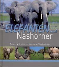 TiereElefanten Naumann & Göbel Verlagsgesellschaft