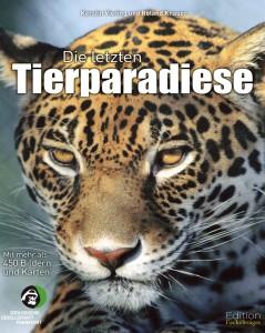 Tierparadiese-239x300 Fackelträger Verlag