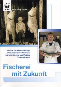 WWFFisch-1-213x300 Umwelt- und Naturschutz