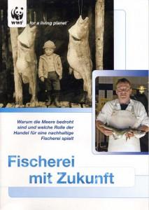 WWFFisch-213x300 Umwelt- und Naturschutz