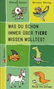 WasDuSchonImmer-1-184x300 Berlin Verlag