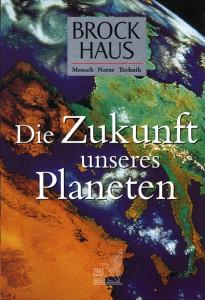 ZukunftPlanet-1-205x300 Zukunft des Planeten
