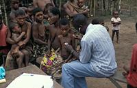 knauer-viering-afrika-10a Fotos aus Afrika
