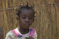 knauer-viering-afrika-7a Fotos aus Afrika