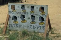 knauer-viering-afrika-8a Fotos aus Afrika
