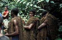 knauer-viering-afrika-9a Fotos aus Afrika