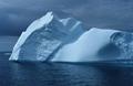 knauer-viering-antarktis-8a Fotos aus der Antarktis