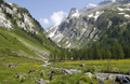 knauer-viering-europa-8a Fotos aus Europa