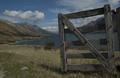 knauer-viering-neuseeland-1a Fotos aus Neuseeland