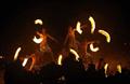 knauer-viering-suedsee-12a Fotos aus der Südsee