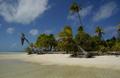 knauer-viering-suedsee-6a Fotos aus der Südsee