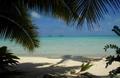 knauer-viering-suedsee-9a Fotos aus der Südsee
