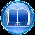 read-3-2-2 Forschung
