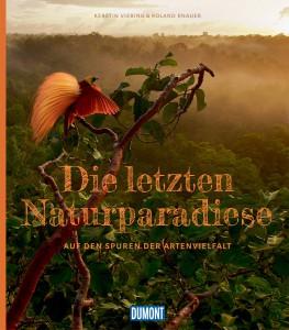 CoverNaturparadiese-263x300 Dumont Reiseverlag