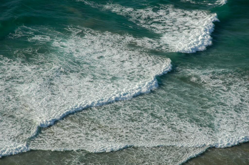 Wellen-1024x681 Weltmeere