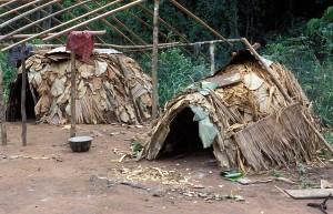 325-05-300x193 Fotos aus der Zentralafrikanischen Republik