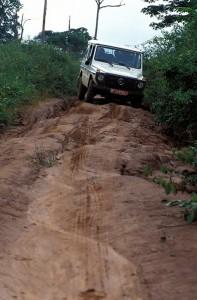 325-41-197x300 Fotos aus der Zentralafrikanischen Republik