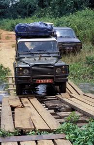 325-48-194x300 Fotos aus der Zentralafrikanischen Republik