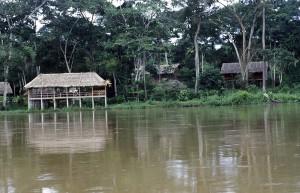 326-67-300x193 Fotos aus der Zentralafrikanischen Republik