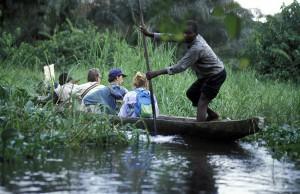 327-106-300x194 Fotos aus der Zentralafrikanischen Republik