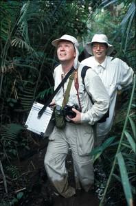 327-116-198x300 Fotos aus der Zentralafrikanischen Republik