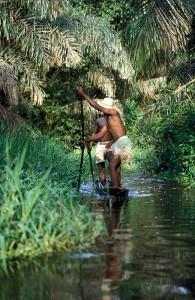 327-126-195x300 Fotos aus der Zentralafrikanischen Republik