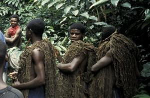 328-151-300x197 Fotos aus der Zentralafrikanischen Republik